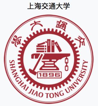 Jiaotong University